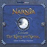 Der König von Narnia: Chroniken von Narnia 2