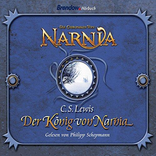 a: Chroniken von Narnia 2 ()