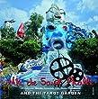 Niki de Saint Phalle: and the Tarot Garden