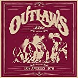 Los Angeles 1976 (2 CD)