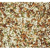 Graneles Granel Eco Risotto Con Setas 3 Kg Graneles 3000 g