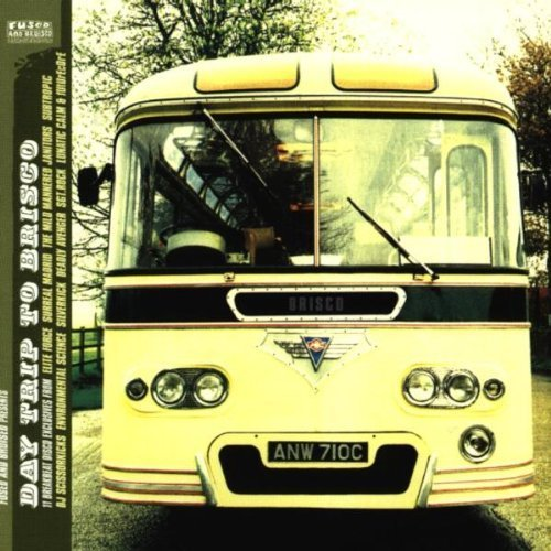day-trip-to-brisco-by-various-artists