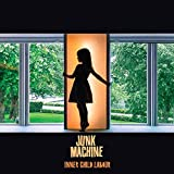 Inner Child Labour (Lp+cd)