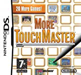 Cheapest Touchmaster 3: Mega Touch on Nintendo DS