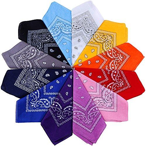 anpro-12pcs-bandanas-fichu-mouchoir-unisexebandeau-de-cheveuxecharpe-de-coudecoration-en-coton-retro