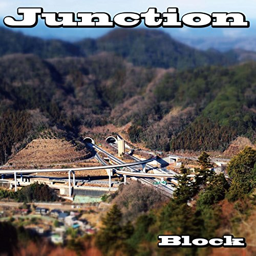 Junction - Junction Block