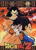 Dragon Ball ZEpisodi01-20