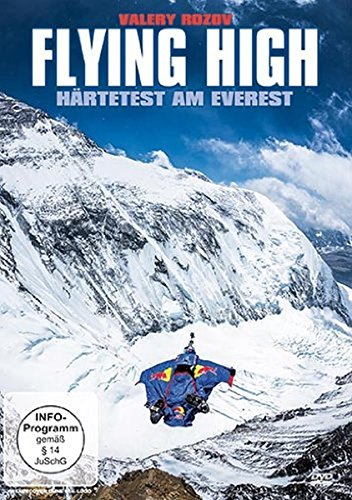 flying-high-hartetest-am-everest-edizione-germania