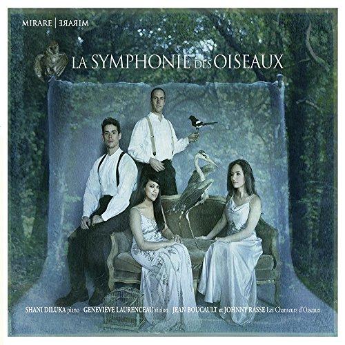 la-symphonie-des-oiseaux
