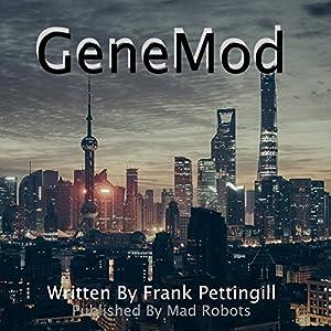 Genemod dating