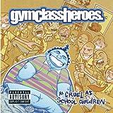 As Cruel As School Children [Explicit] (Bonus Track)