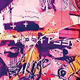 Always Here - EP