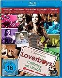 Loverboys kostenlos online stream
