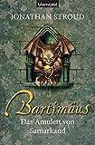 Bartimäus, Bd. 1: Das Amulett von Samarkand