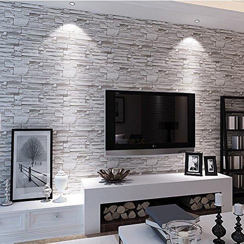 yc-salon-retro-imitation-brique-pierre-grain-fond-decran-3d-tv-mur-papier-vetements-magasin-projet-h
