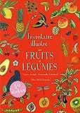 Inventaire des fruits et légumes
