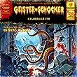 Grabeskälte-Vol.50 (CD+DVD) (Limited Edition)