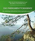 Das Phänomen Pycnogenol