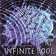 Infinite Pool. CD