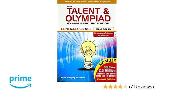 Buy bmas talent olympiad exams resource book for class 4 evs buy bmas talent olympiad exams resource book for class 4 evs book online at low prices in india bmas talent olympiad exams resource book for fandeluxe Choice Image
