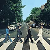 #4: Abbey Road