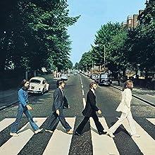 Abbey Road - Anniversary Vinyl Super Deluxe (3 LP)
