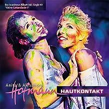 Hautkontakt (Special Vinyl Edition inkl. Album-CD) [Vinyl LP]