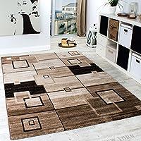Tappeti soggiorno for Amazon tappeti soggiorno