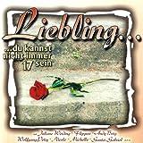 Zauberhafte Deutsche Hits (Compilation CD, 20 Tracks, Various incl. Costa Cordalis - Steig In Das Boot Heute Nacht, Anna Lena)