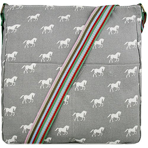 miss-lulu-canvas-messenger-bag-horse-grey-l1104h-gy