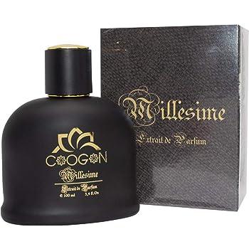 785ce36f Chogan Men Perfume 100 ml Essence 30% Inspired by INTENSO D & G Cod. Art.:  062