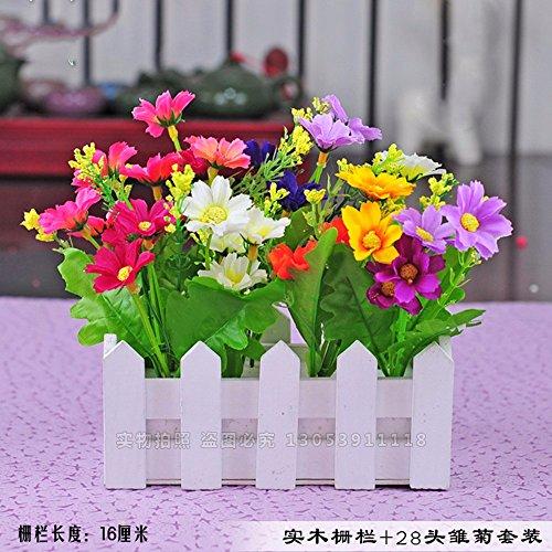 lkmnj-accueil-fleurs-artificielles-fleurs-decorees-demulation-des-ornements-de-fleurs-artificielles-