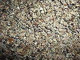 #7: Plant Soil Sand Substrate with Fertilizer Aquarium Water 1kg Gravel Pebbles chip