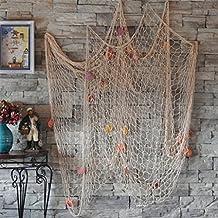suchergebnis auf f r treppengel nder seil. Black Bedroom Furniture Sets. Home Design Ideas