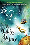 #10: The Little Prince