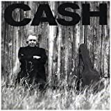 Unchained = American II / Johnny Cash | Cash, Johnny (1932 - 2003)