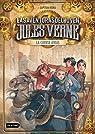 La cuenta atrás: Las aventuras del joven Jules 7 par Nemo