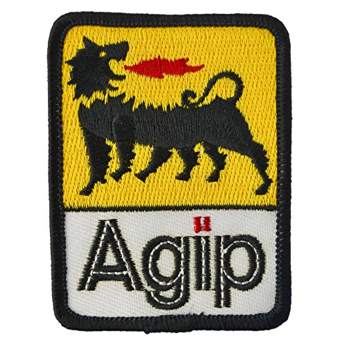 agip-sew-on-patch-badge-zk206