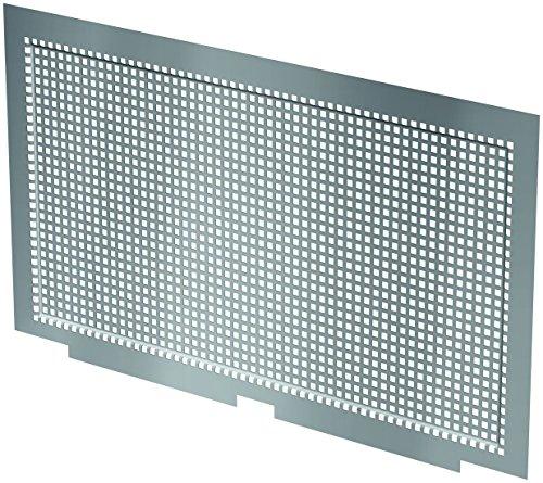 ACO 60x40 cm Schutzgitter für ACO Kipp- Nebenraumfenster Gitter Kellerfenster