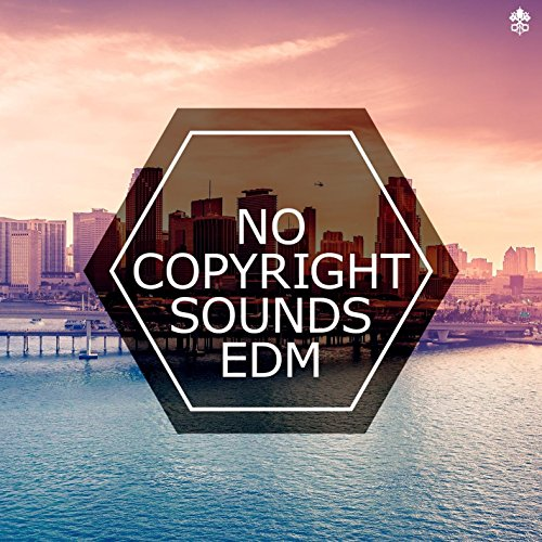 No Copyright Sounds EDM