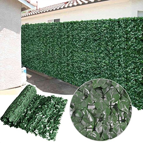 faux-artificial-ivy-hedge-privacy-fence-screen-panels-for-indoor-outdoor-decoration-1m-x-3m