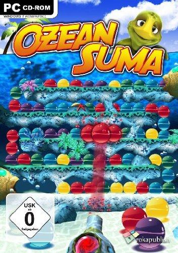ozean-suma-pc