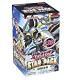 Yu-Gi-Oh! Star Pack 2014 Display (25 Booster)