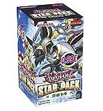 Yu-Gi-Oh-Star-Pack-2014-Display-25-Booster