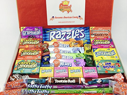american-sweets-hamper-perfect-candy-gift-includes-airheads-tootsie-wonka-laffy-taffy-nerds-perfect-