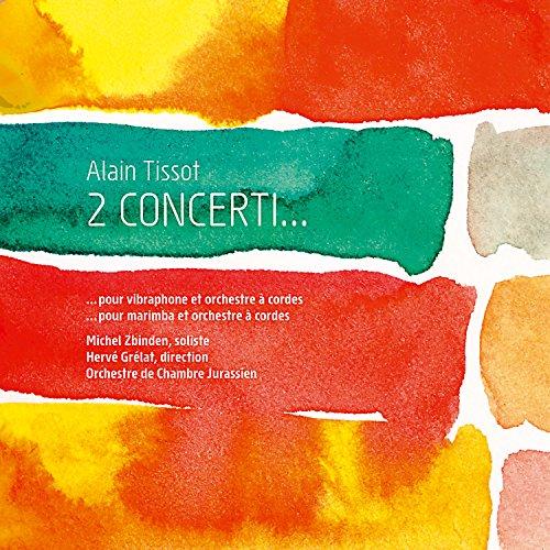 2-concerti