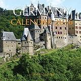 2016 Calendars Germanies - Best Reviews Guide