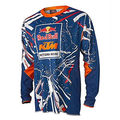 red-bull-ktm-factory-racing-performance-jersey