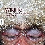 Wildlife Fotografien des Jahres, Portfolio.22 : 2012