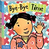Bye-Bye Time (Toddler Tools) (English Edition)